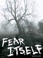 Fear Itself- Seriesaddict